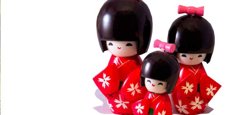 japon souvenirs