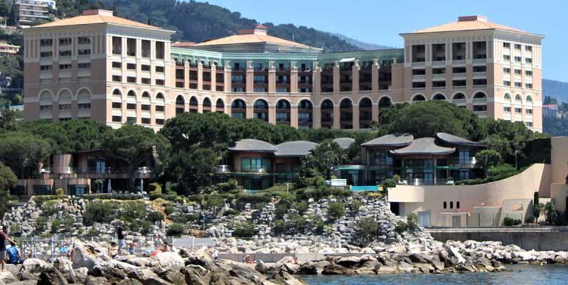 casinos montecarlo turismo
