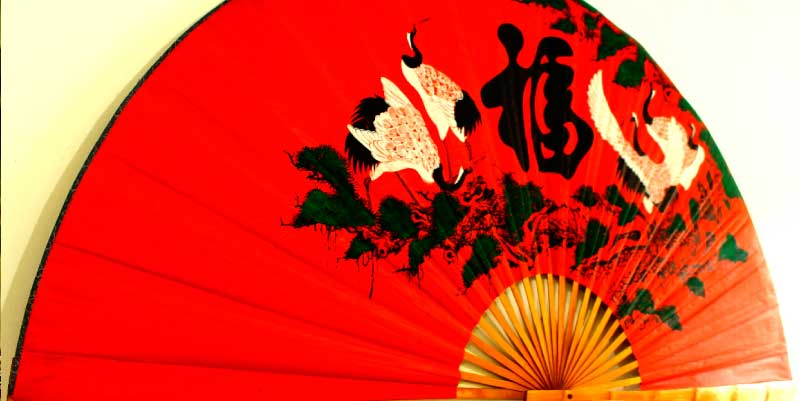 Top 10 imprescindibles souvenirs de Japón