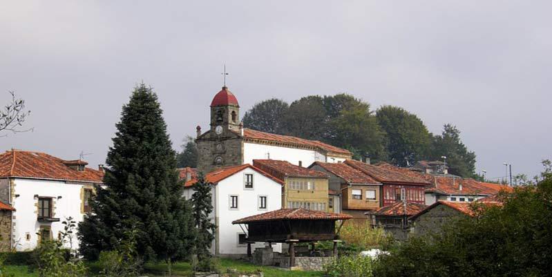 escapada romantica asturias spa privado
