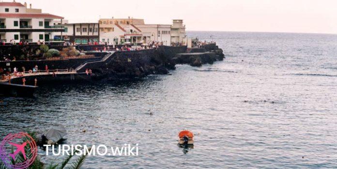 10 pueblos perfectos para tu escapada en Canarias